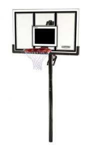 lifetime 71525 height adjustable basketball hoop