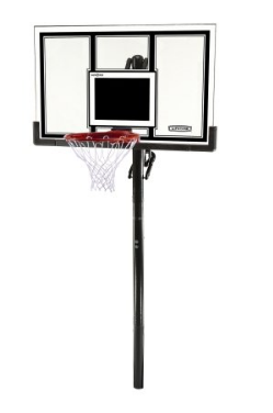 lifetime 71525 height adjustable basketball hoop