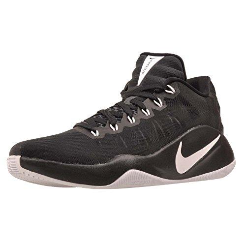 Nike Hyperdunk Low Men Basketball Shoes