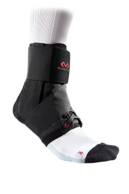 McDavid Ankle Brace For Basketball