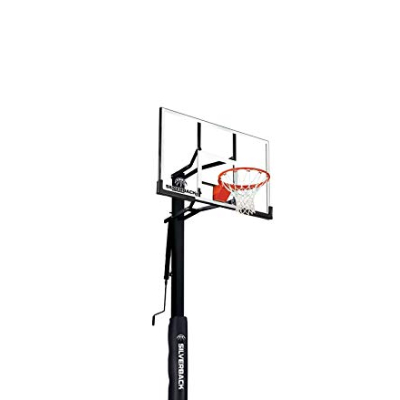 Top Basketball Hoops – Best Basketball Hoop Reviews And Guides
